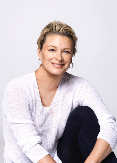 Kristin Hannah New Author Photo_Credit Kevin Lynch.jpg