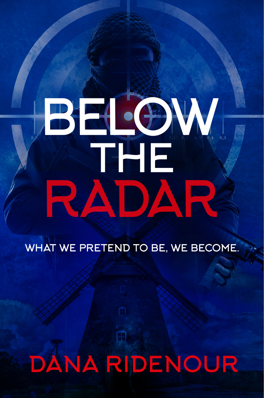 Below the radar cover copy.png