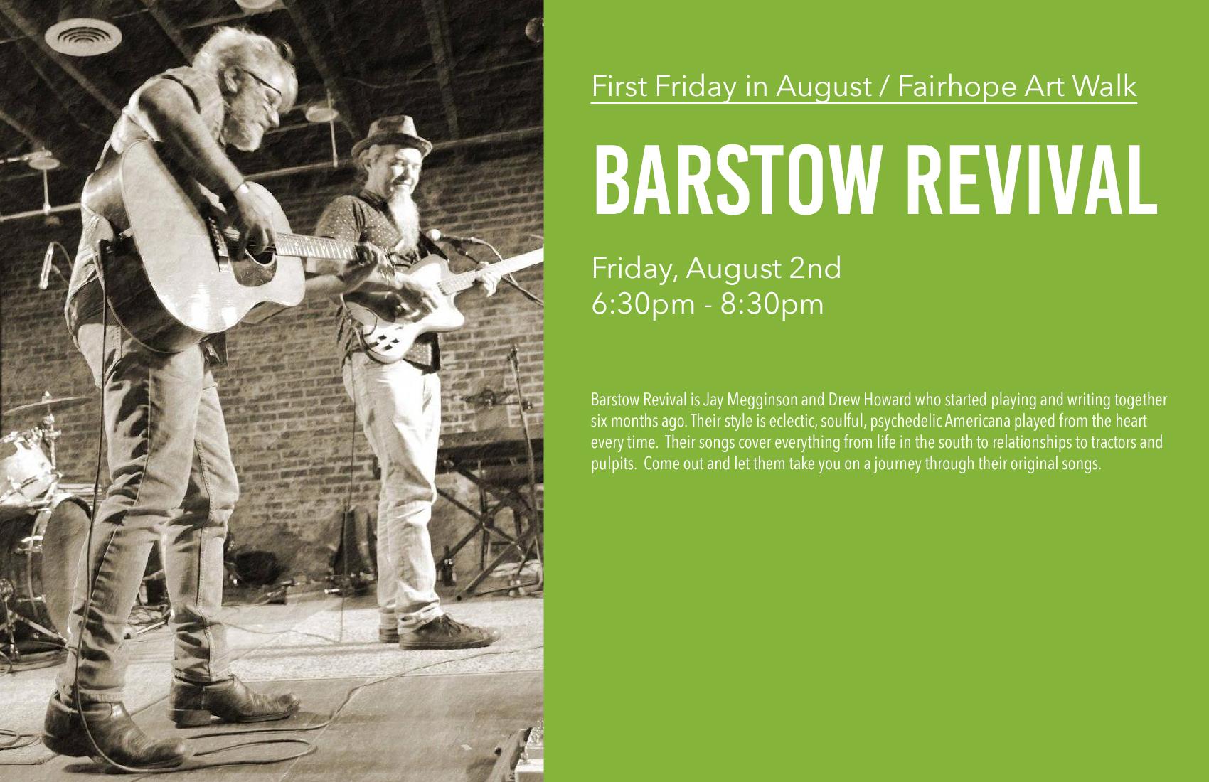 barstow revival.jpg