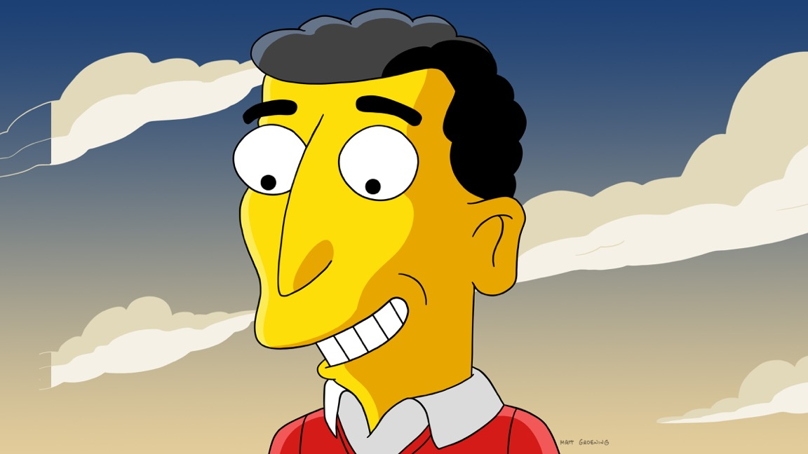 Reiss_Simpsonized hi-res 2.jpeg