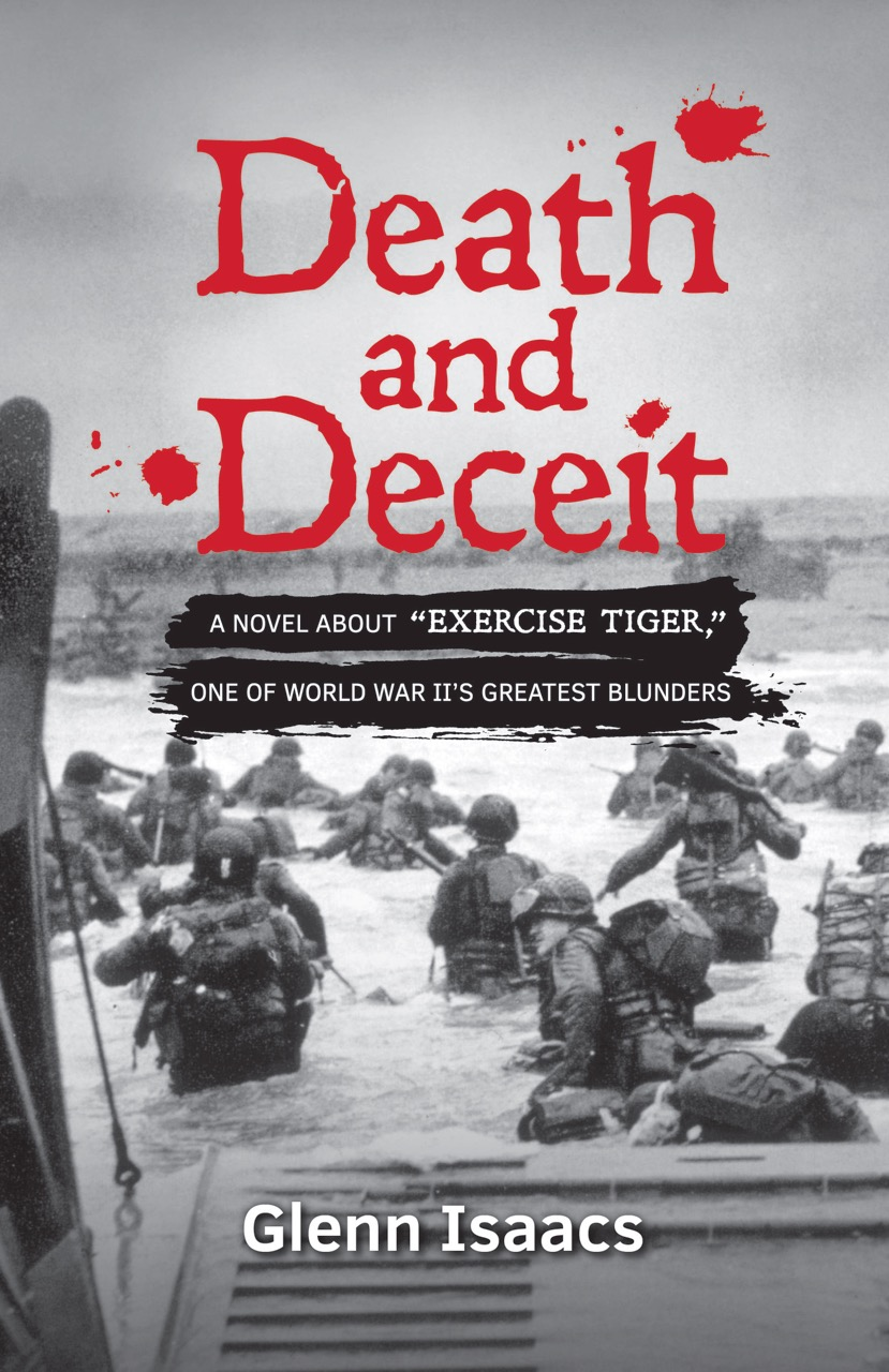 Death and Deceit Cover - Actual Size.jpeg