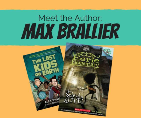 Max-Brallier-Image-1.jpg