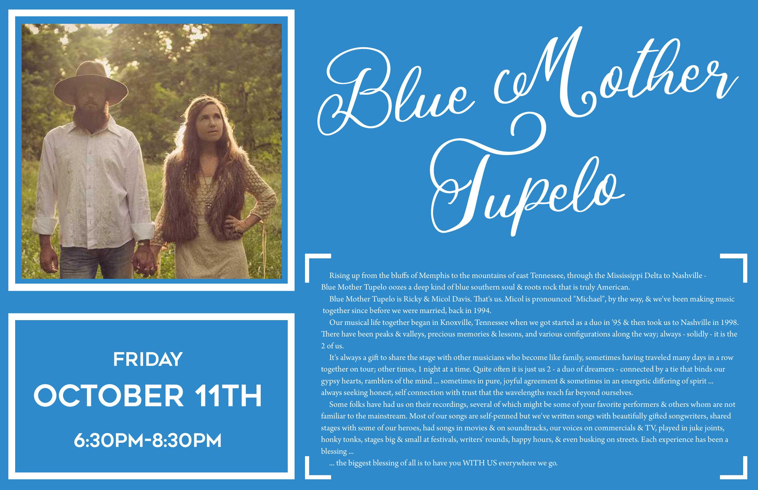 blue mother tupelo.jpg