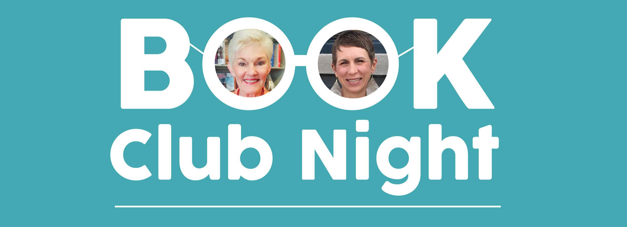 book+club+night+steph.jpg