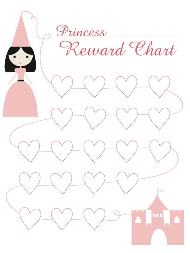 image relating to Free Printable Reward Chart named Chore Charts Are Great, Nevertheless I Desire Advantage Charts! Amber Lia