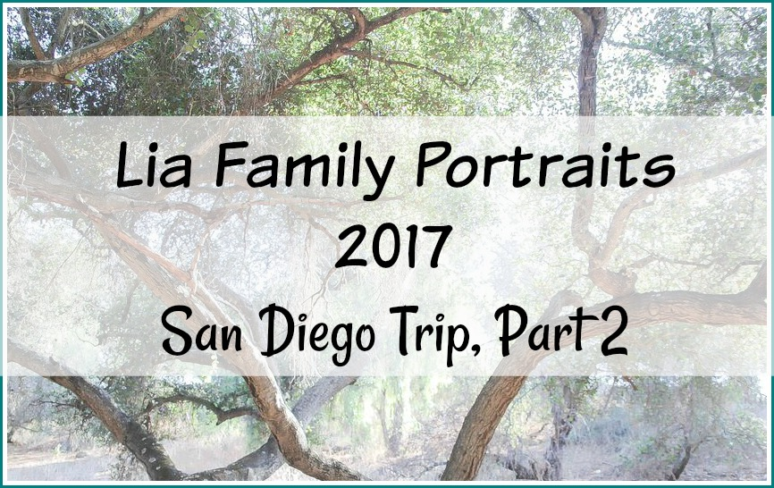 Lia Family Portraits 2017 San Diego Trip Part 2.jpg