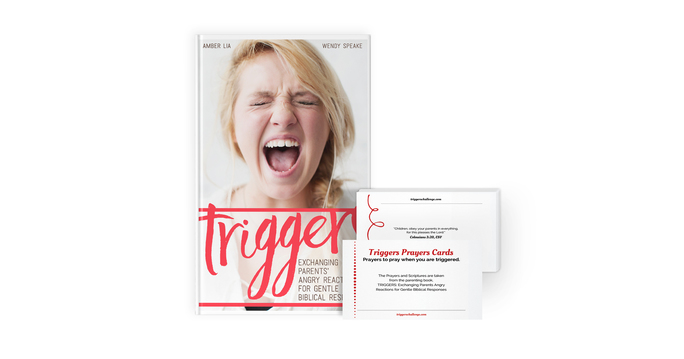 Triggers Prayer Card.jpg