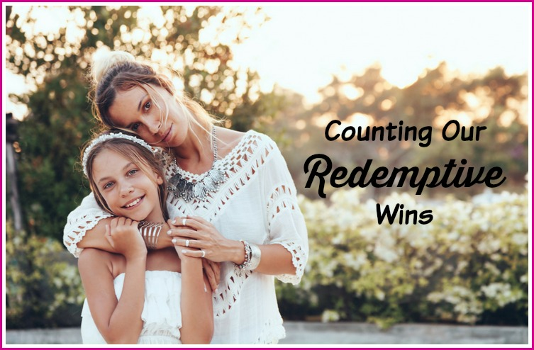 Counting Our Redemptive Wins.jpg