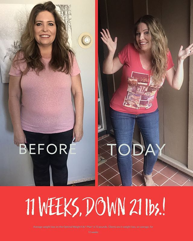 Finally beginning to feel like myself again! (I'd love to help you do the same!) #healthymom #weightlossjourney #coaching #joinme