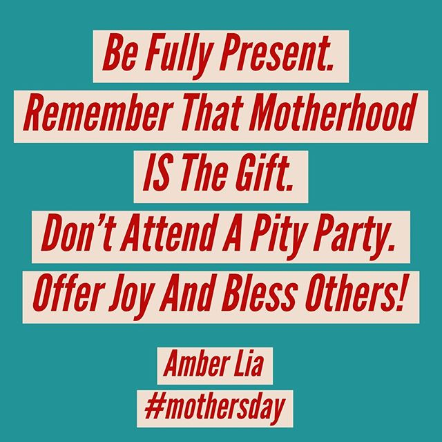 Moms! HAPPY MOTHER'S DAY!! Here are a few reminders to take into this weekend! #mothersday #blessings #joy #motherhood #gift
