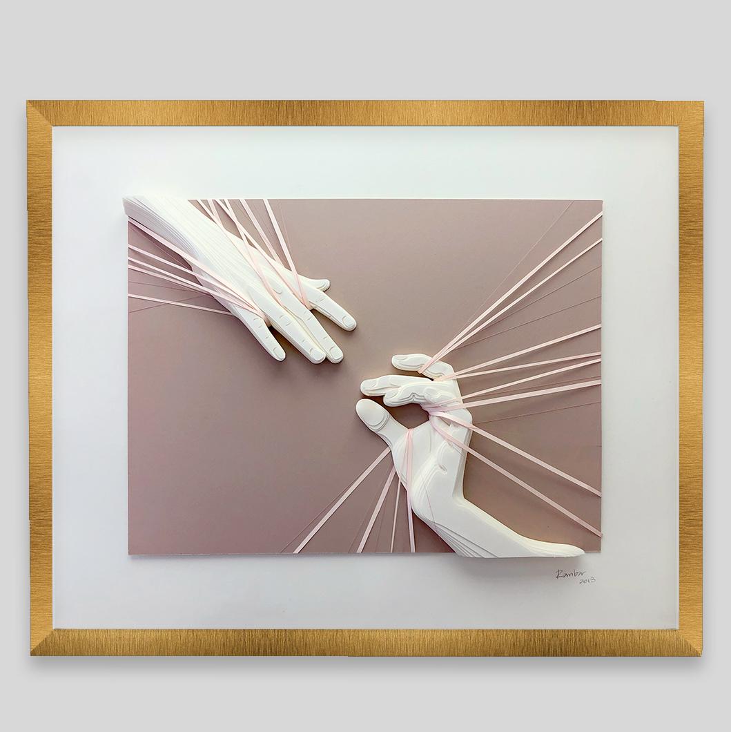 Hands ii.jpg