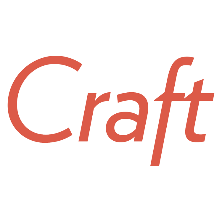 craft-square-logo.png