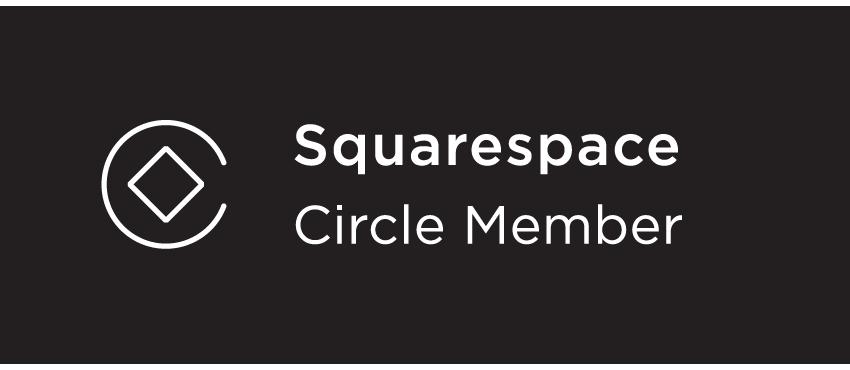 Squarespace Bage 2.png