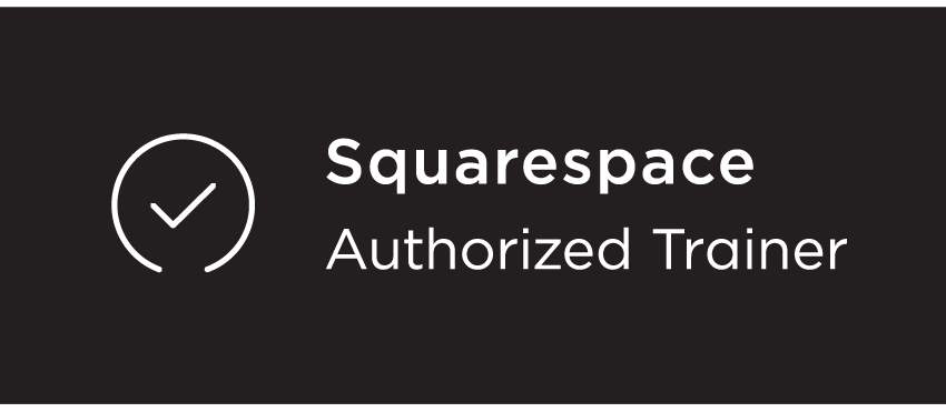 Squarespace badge 1.png