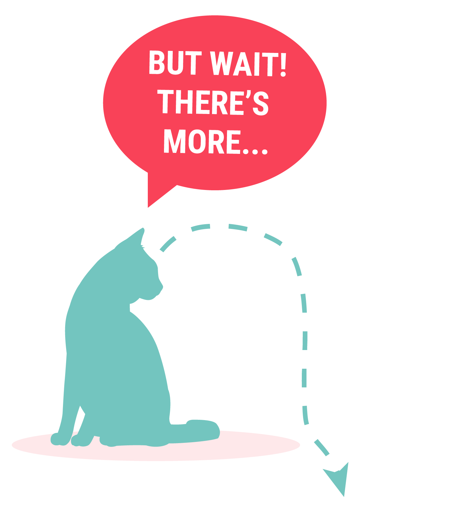 WAIT MORE KITTY.png