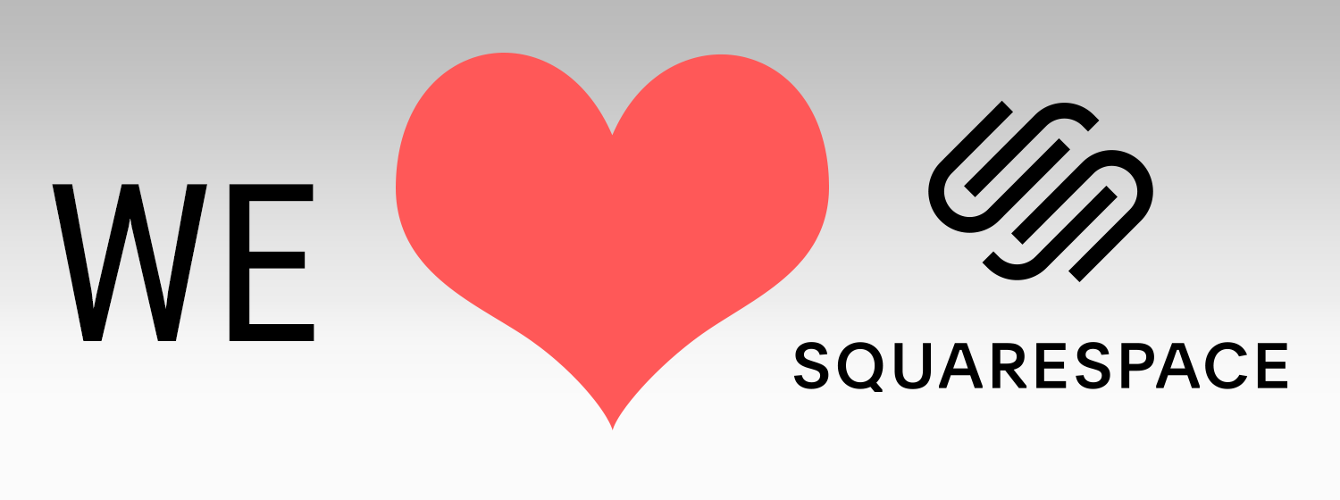 WE HEART SQSP FINAL.png