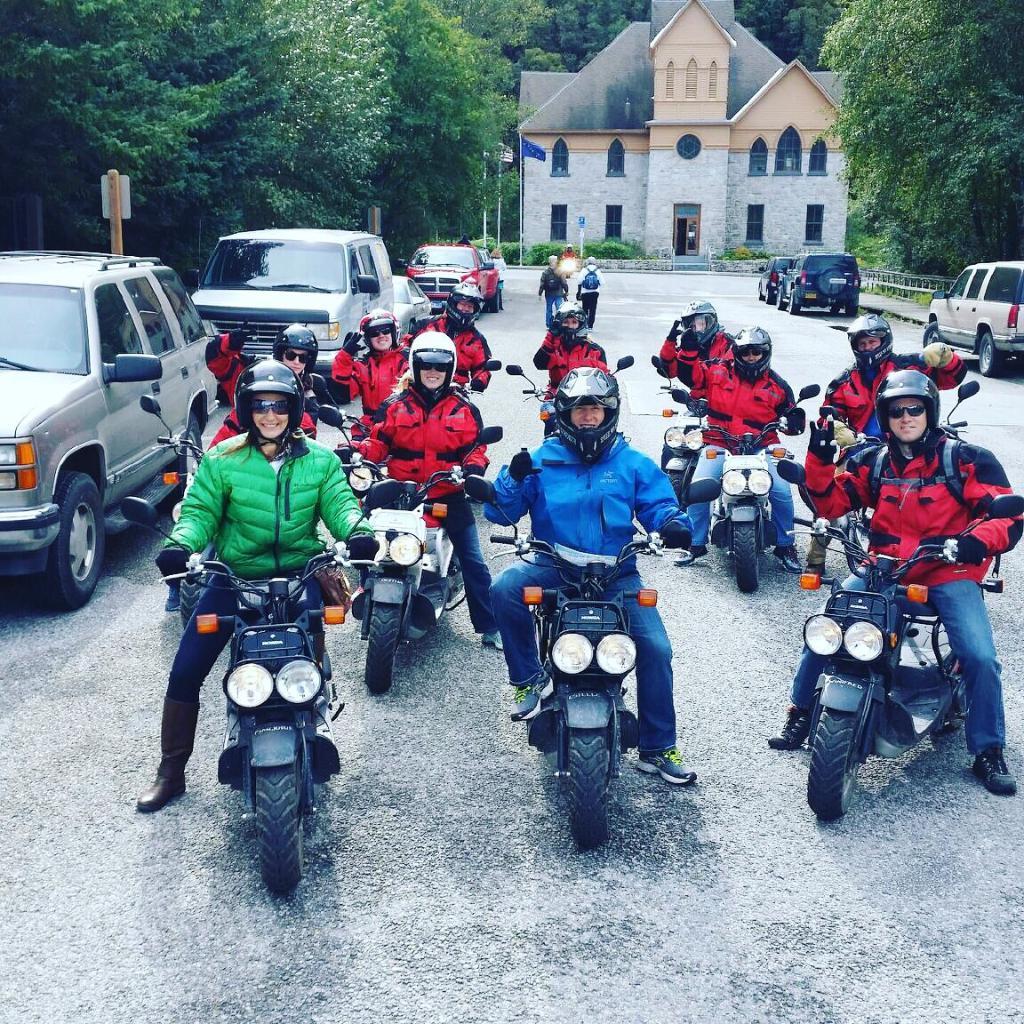 skagway-scooters-day.jpg