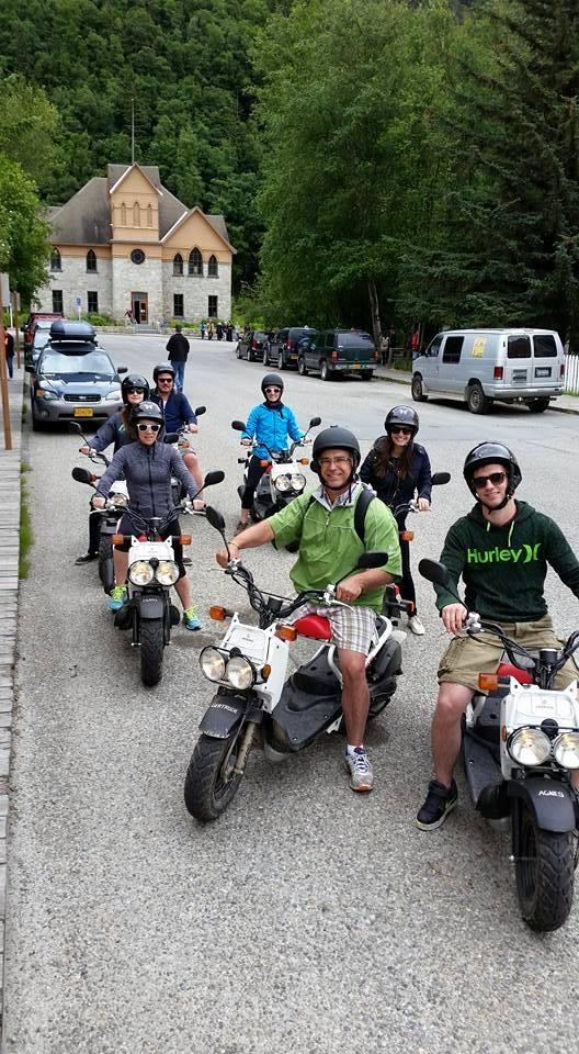 scooters5.jpg