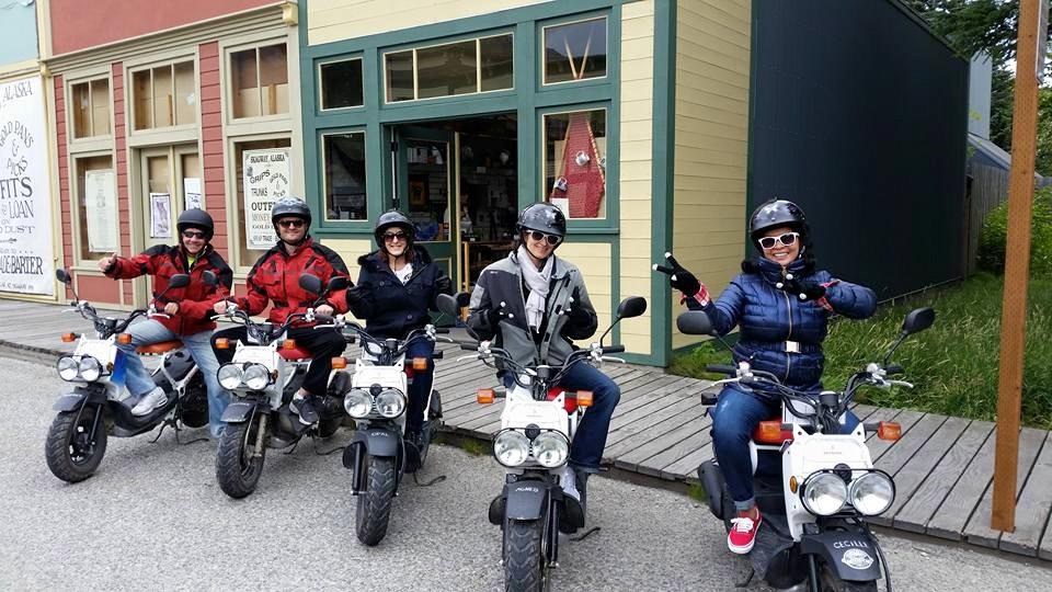scooters6.jpg