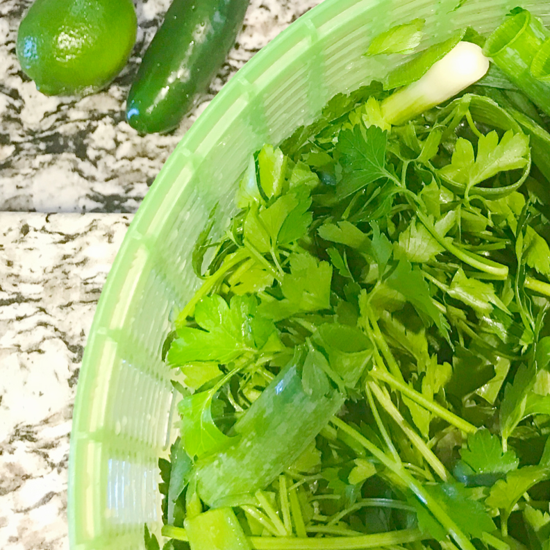 ingredient crop_green1.jpg