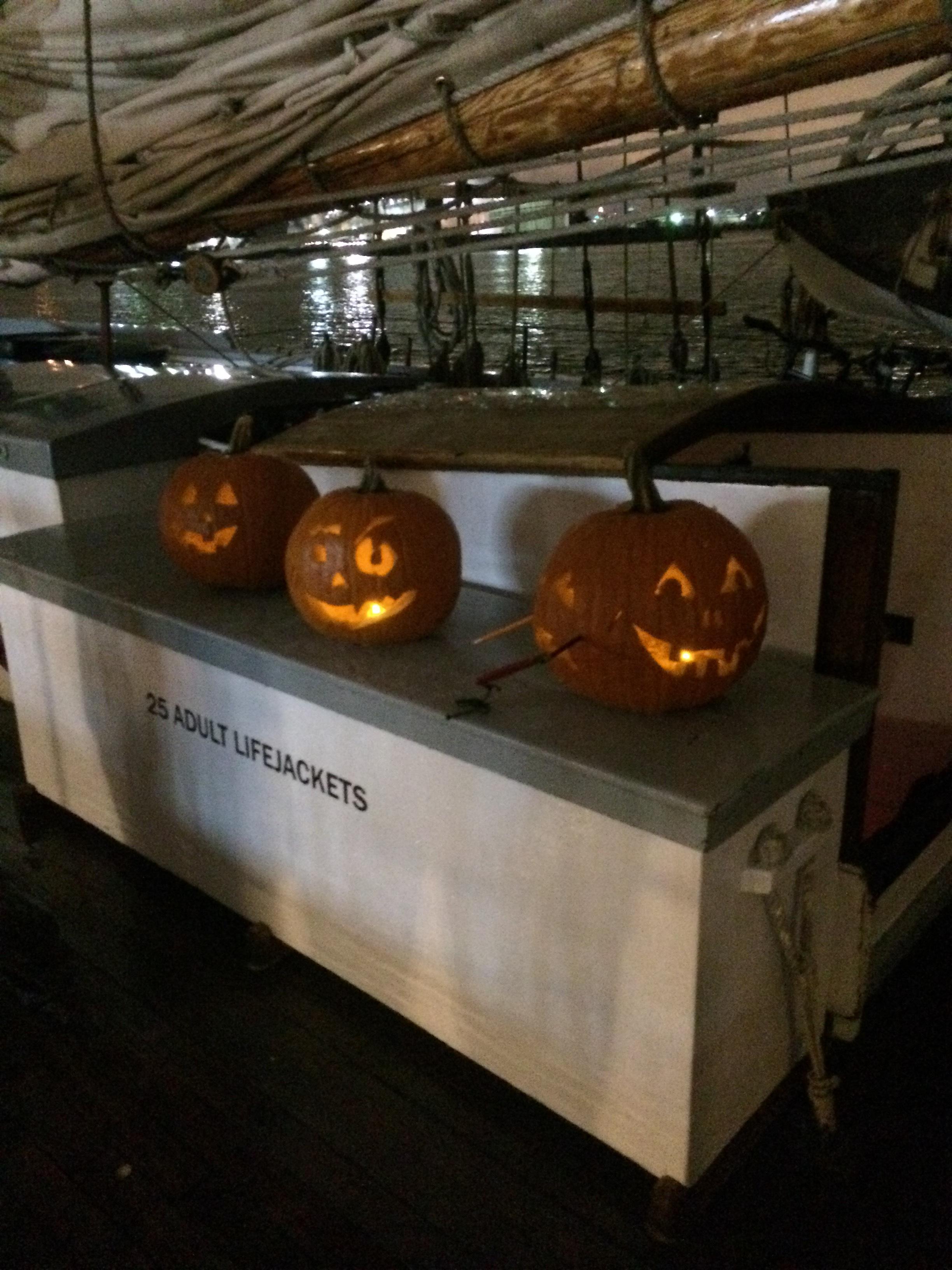 Halloween Prep 1.JPG