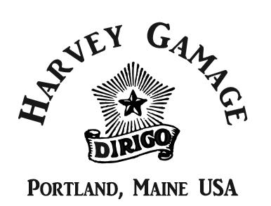 HG Dirigo Logo.PNG