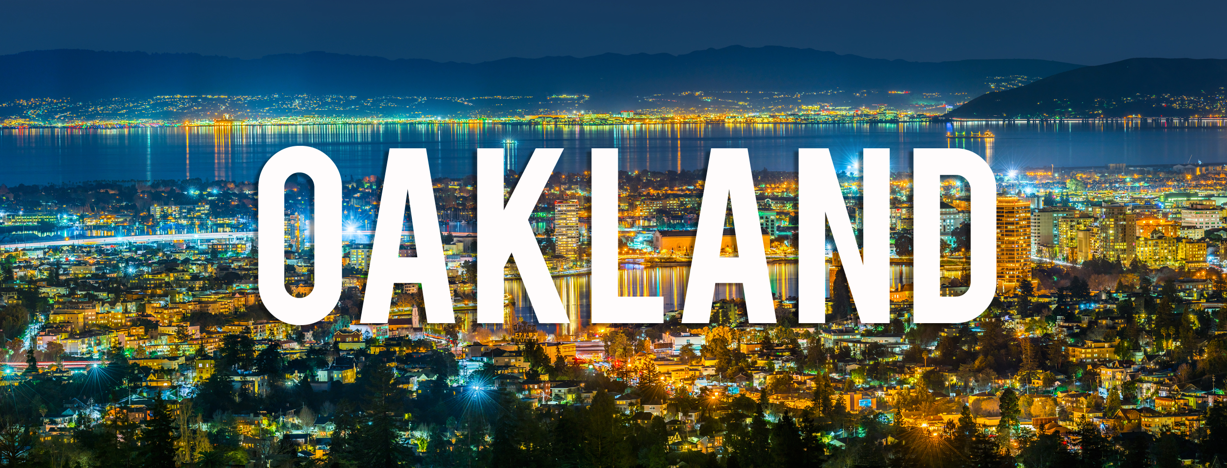Oakland_TCE.png