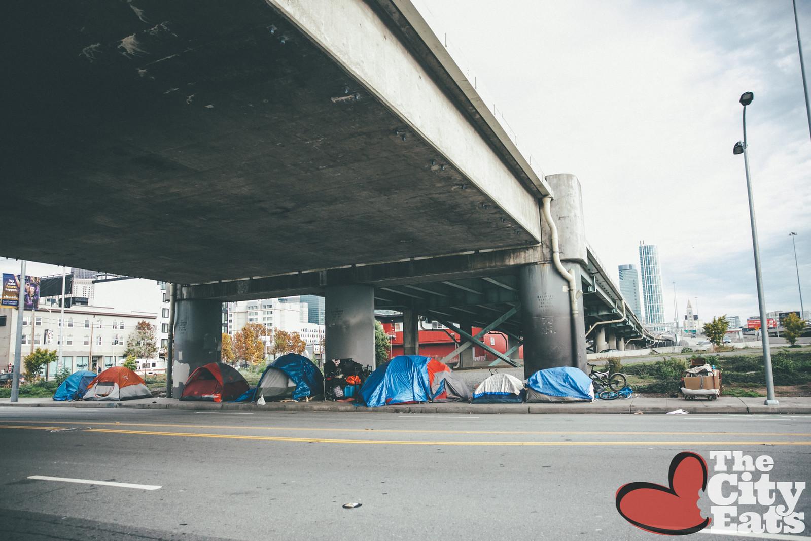 CityEatsThanksgiving0110-X3.jpg