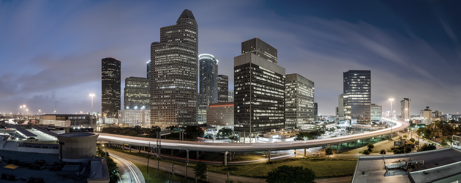 interpid_houston2.jpg