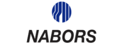 Intrepid Partners Serves as Exclusive Financial Advisor to Nabors on ~$224mm Acquisition of Tesco Corporation    August 14, 2017