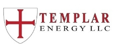 Intrepid Partners hired as Financial Advisor to Templar Energy    June 7, 2018