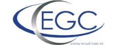 Intrepid Partners Acted as Exclusive Financial Advisor to EGC on its Sale to an Affiliate of Cox Operating, LLC for $473mm and Rendered a Fairness Opinion    June 18, 2018