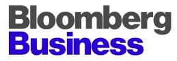 Intrepid & Cowen's Capital Market Partnership Featured on Bloomberg TV    November 6, 2018