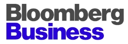 Intrepid Financial Partners featured on Bloomberg Business    September 15, 2016