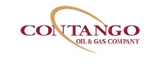 Intrepid Partners Hired as Financial Advisor to Contango Oil & Gas    November 8, 2018