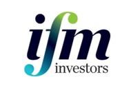 ifm 3.jpg