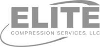 logo-elite-compression-services-dark.jpg