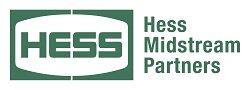 hess-midstream-partners-logo (1).jpg