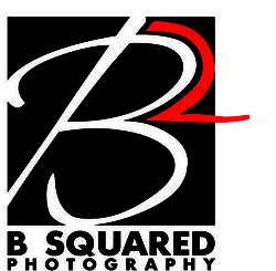 B Squared Photography