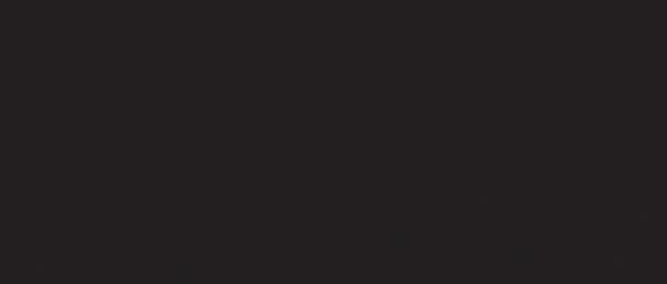 Lauren Garbutt Photography