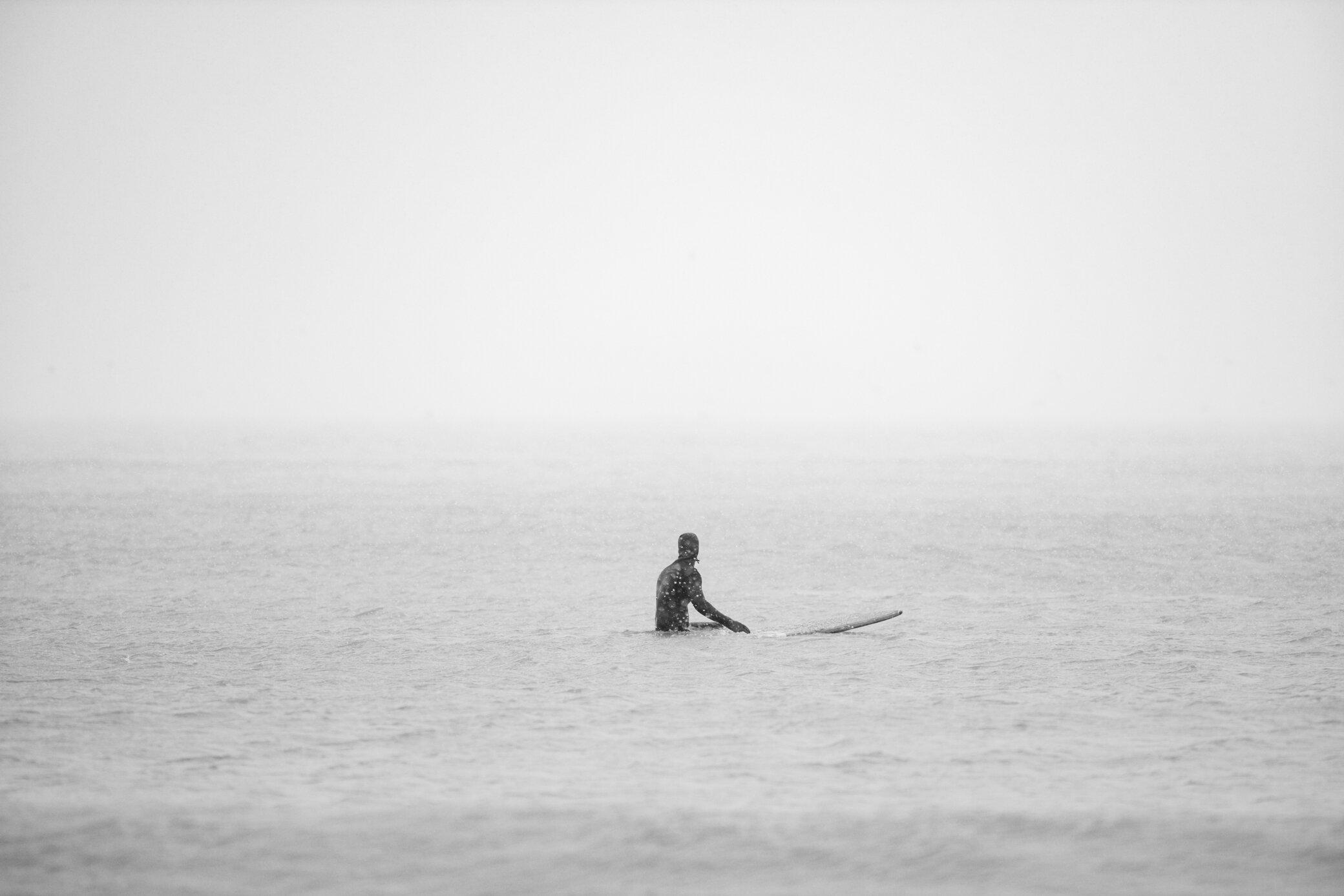 Surf10312019_7148_byAndrewFeller007.jpg