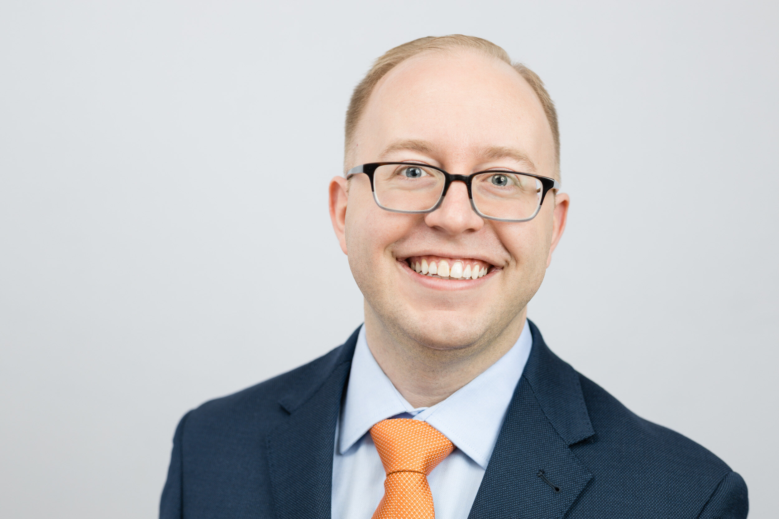 Jason Rae DNC Secretary and President LGBT Chamber of Wisconsin