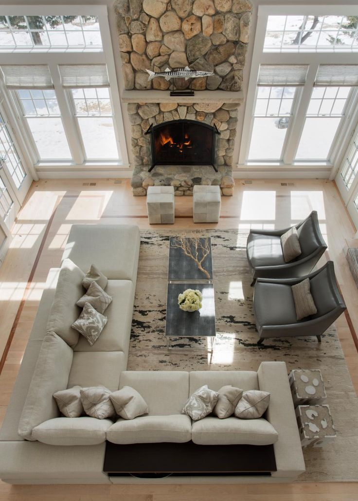 best-large-living-room-ideas-cool-living-room-remodel-concept-with-ideas-about-large-living-rooms-on-pinterest-library.jpg