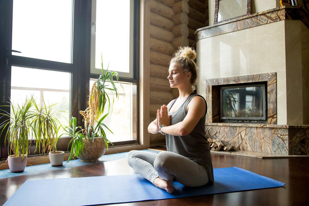 yoga-studio-design.jpg