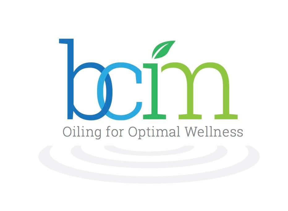 BCIM_FinalLogo_oils_R.jpg
