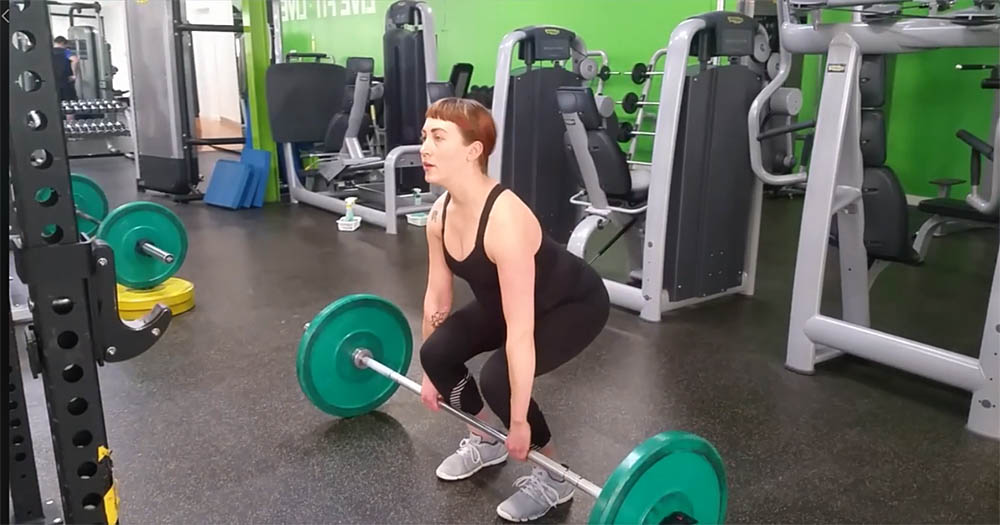 weight lifting and Fat loss for women.jpg