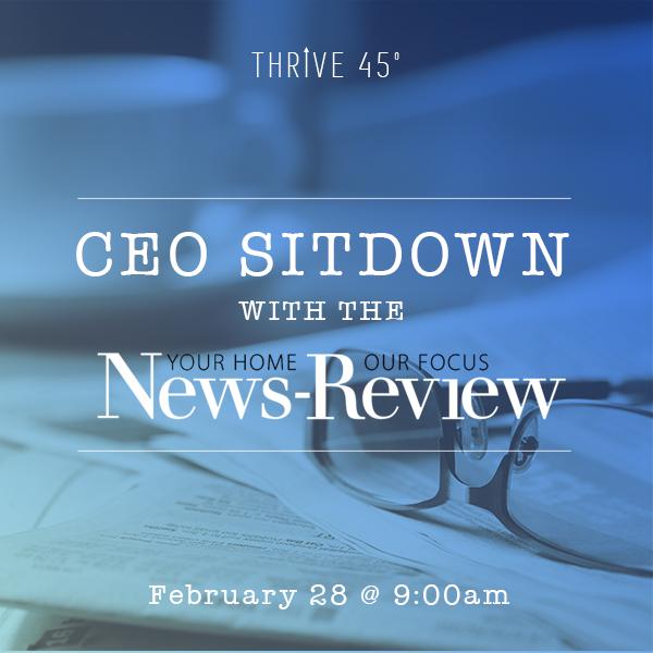 T45-CEOSitdown-Graphic.png