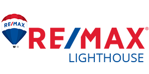 ReMax-300x150.png