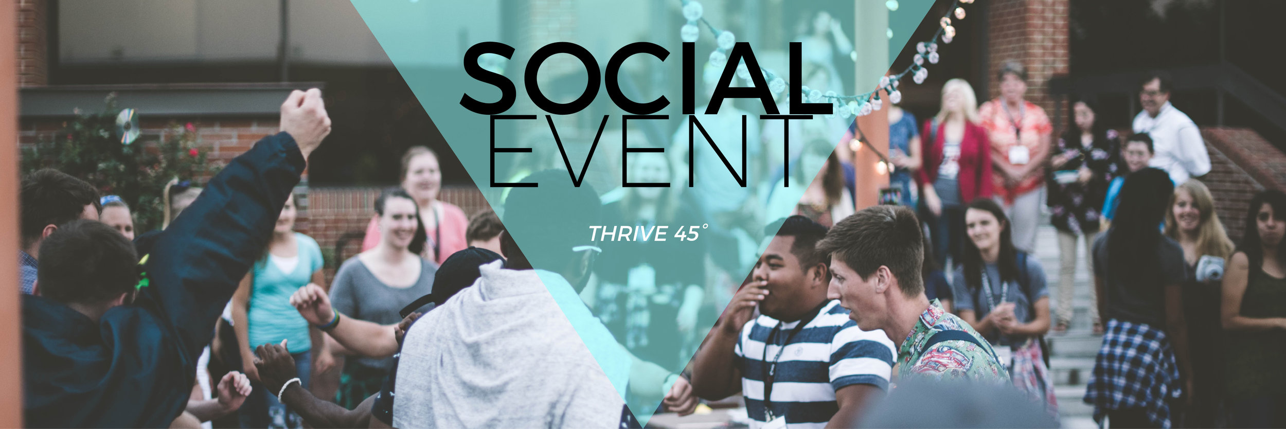 T45-Social Event Graphic.jpg