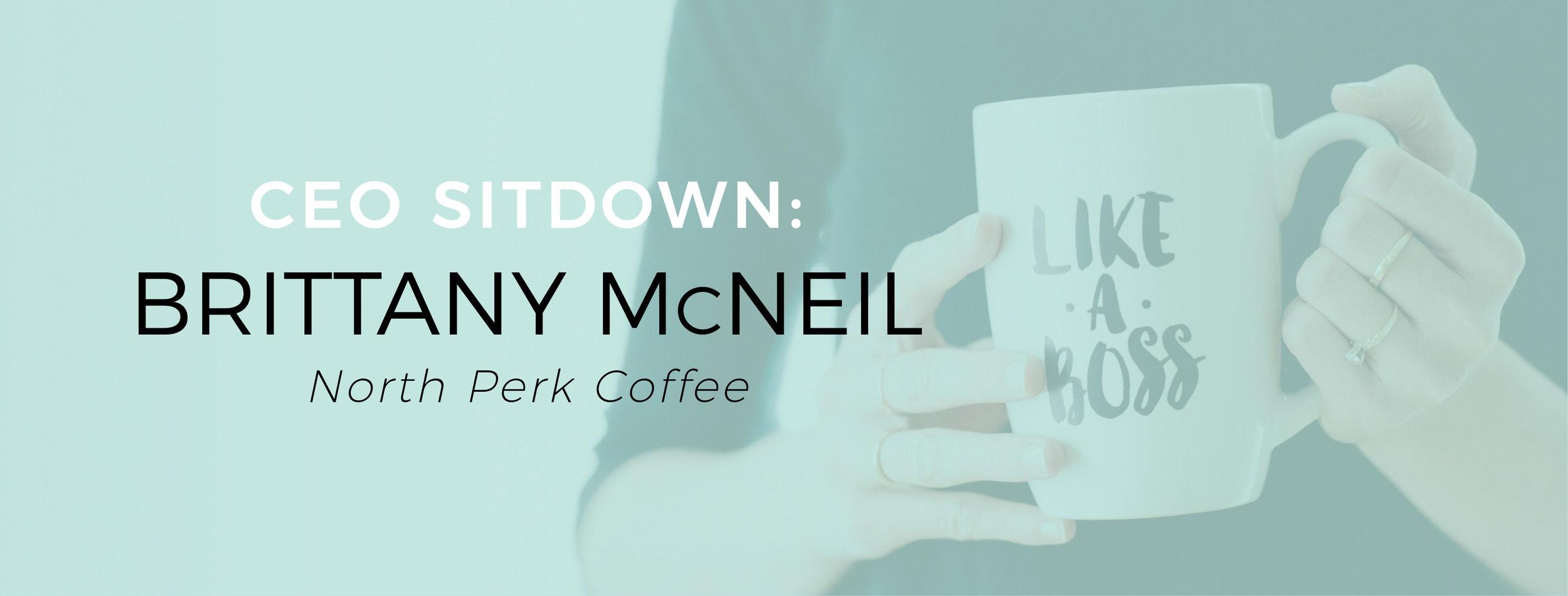 T45-CEO Sitdown - Brittany McNeil - Event Header.jpg